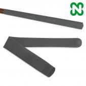 Протектор для турника X-GRIP Latex Pro (черный)