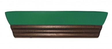 Инструмент для чистки сукна «NordItalia»