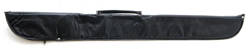Чехол для кия «Match 1/1» 87 см (черный)