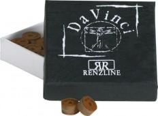 Наклейка для кия «Da Vinci» (M) 12 мм