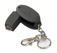 Махровка - брелок «Key Pik»