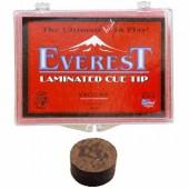 Наклейка для кия «Everest» (M) 14 мм
