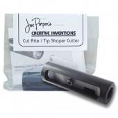 Инструмент для обработки наклейки «Cut-Rite»