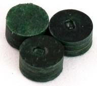 Наклейка для кия «Emerald» (H) 13 мм