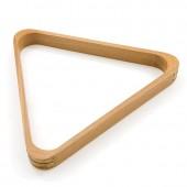 Треугольник 57.2 мм «Standard» (ясень)