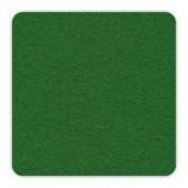 Сукно «Iwan Simonis Snooker 4000» 193 см (оливковое)