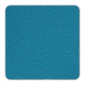 Сукно «Iwan Simonis 760» 195 см (синее)