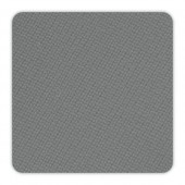 Сукно «Iwan Simonis 760» 195 см (грэй)