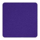 Сукно «Iwan Simonis 760» 195 см (пурпур)