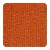 Сукно «Iwan Simonis 760» 195 см (оранж)