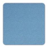 Сукно «Hainsworth - Elite Pro 700» 198 см (серо-голубое)