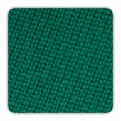 Сукно «Royal II H2O» 198 см (желто-зеленое)