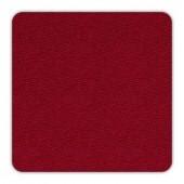 Сукно «Royal II» 198 см (красное)