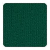 Сукно «Royal II» 198 см (темно-зеленое)