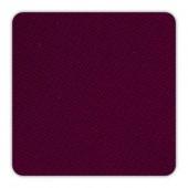 Сукно «Royal II» 198 см (винное)