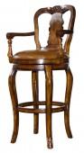 Барный стул «BW»