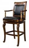 Барный стул «Douglas»