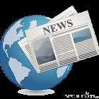 Новости и акции